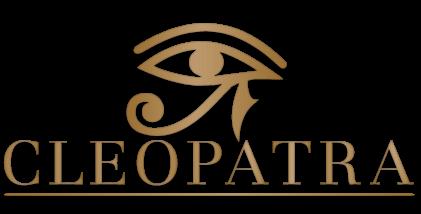 Krewe of Cleopatra Mardi Gras Parade 2016