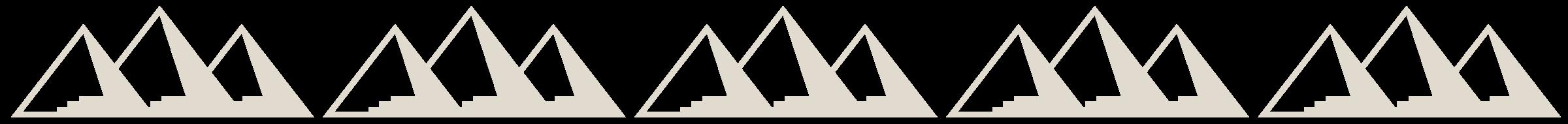 pyramids1 Home