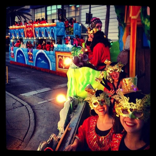 3 600x600 The Krewe Cleopatra   Ride in Our Mardi Gras Parade
