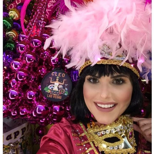 website6 600x600 The Krewe Cleopatra   Ride in Our Mardi Gras Parade
