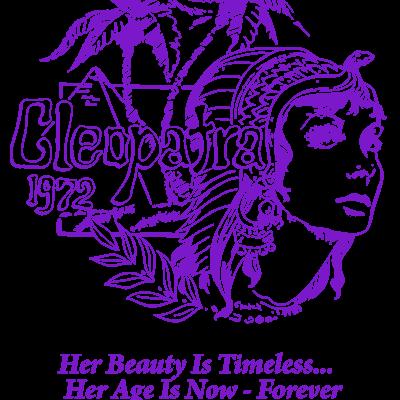 Cleo Logo 2020 - medium