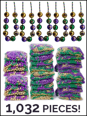 PHARAOHS BEAD PACKAGE BD