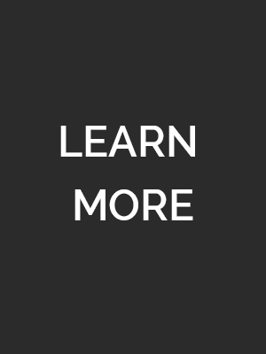 learnmore 2018 CLEOPATRA KREWE MEMBER STORE