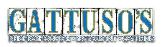 gattuso s restaurant