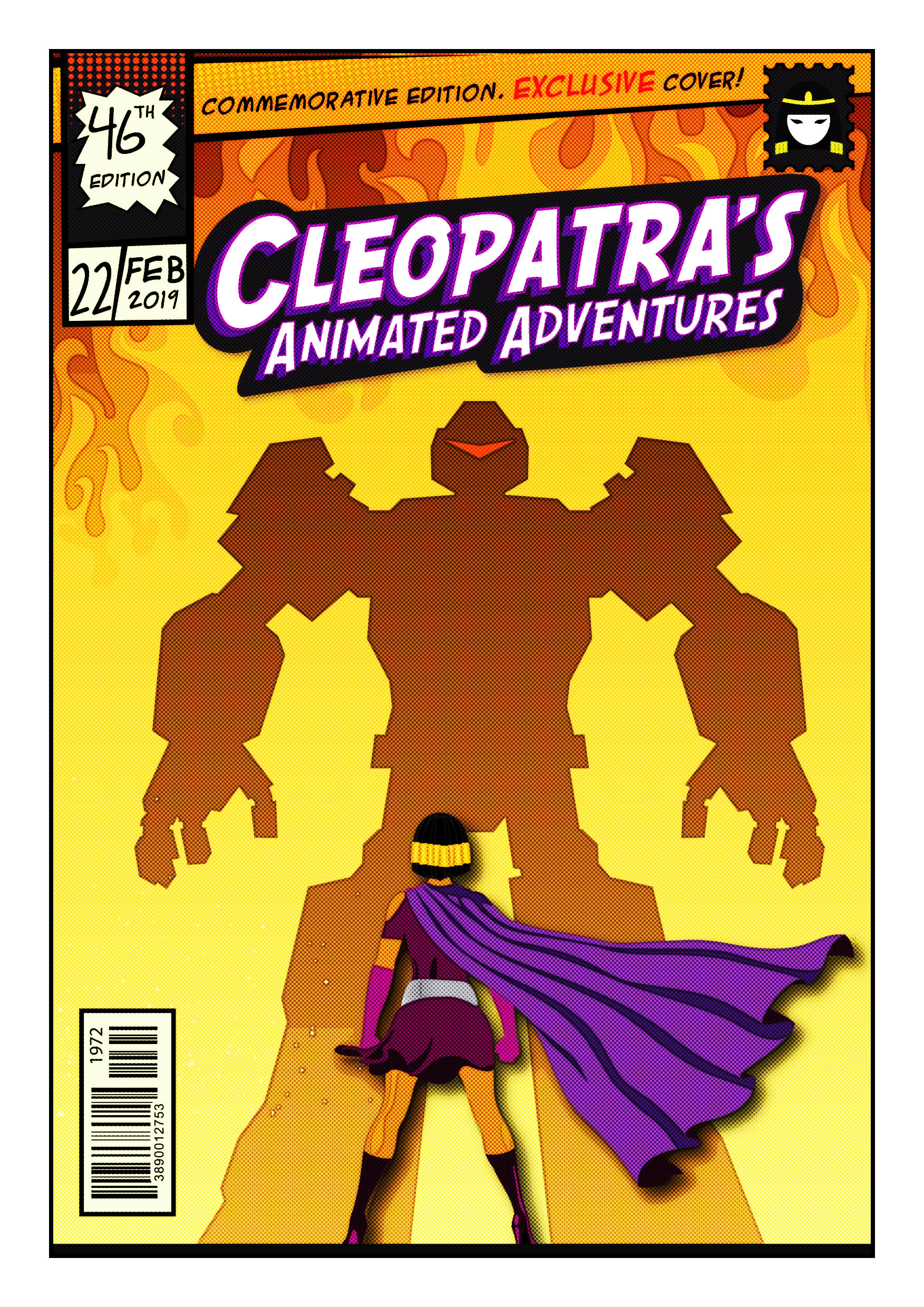 cover 5 1