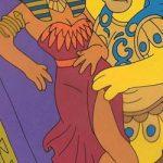 krewe cleopatra mardi gras 2019 0333 150x150