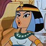 krewe cleopatra mardi gras 2019 0338 150x150