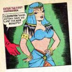 krewe cleopatramardi gras 2019 animated history feb 26 044 150x150