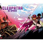 krewe cleopatramardi gras 2019 animated history feb 28 056 150x150
