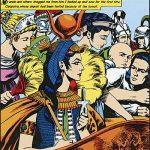 krewe cleopatramardi gras 2019 animated history february 20 030 150x150
