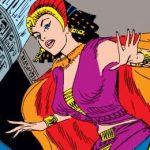 krewe cleopatramardi gras 2019 animated history february 21 031 150x150