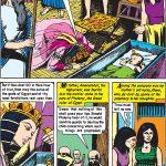 krewe cleopatramardi gras 2019 animated history february 22 012 150x150