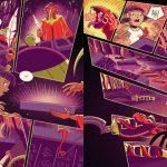 krewe cleopatramardi gras 2019 animated history february 23 013 150x150