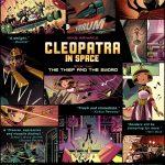 krewe cleopatramardi gras 2019 animated history february 23 023 150x150