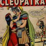 krewe cleopatramardi gras 2019 animated history february 24 034 150x150