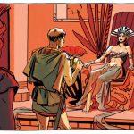 krewe cleopatramardi gras 2019 animated history february 27 007 150x150