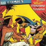 krewe cleopatramardi gras 2019 animated history february 27 027 150x150